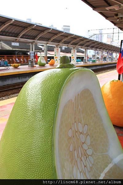 1010111-咱的快樂火車站(甜蜜季節系列)-陳齊川-斗六車站- 039.JPG