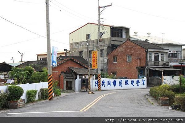 1010109-雲林土庫- (36).JPG