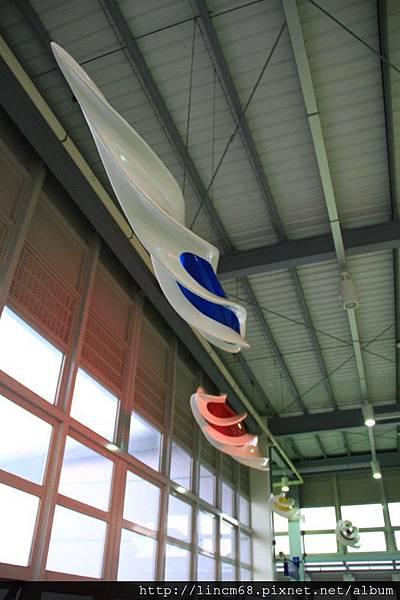 1010109-梭‧數位之旅-台鐵-南科車站- (3).JPG