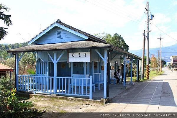 1010118-宜蘭三星-天送碑車站遺址- (15).JPG