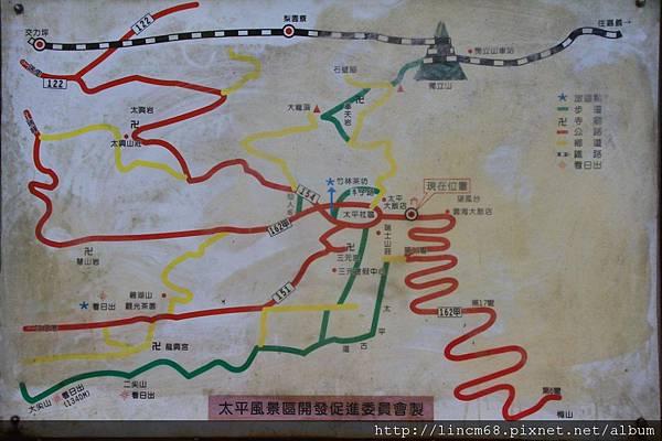 1010110-嘉義梅山-太平村聚落- 041.JPG