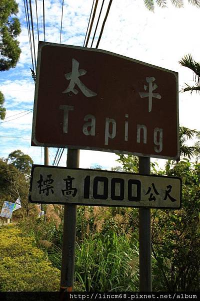 1010110-嘉義梅山-太平村聚落- 047.JPG