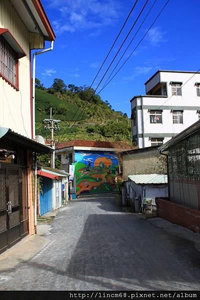 1010110-嘉義梅山-太平村聚落- 056.JPG