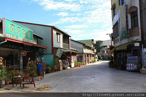 1010110-嘉義梅山-太平村聚落- 066.JPG
