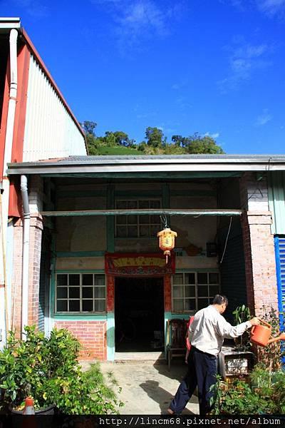 1010110-嘉義梅山-太平村聚落- 069.JPG