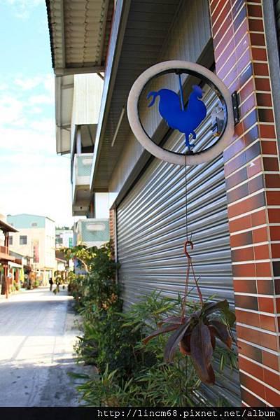 1010110-嘉義梅山-太平村聚落- 073.JPG