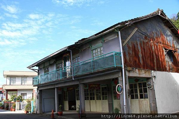 1010110-嘉義梅山-太平村聚落- 079.JPG