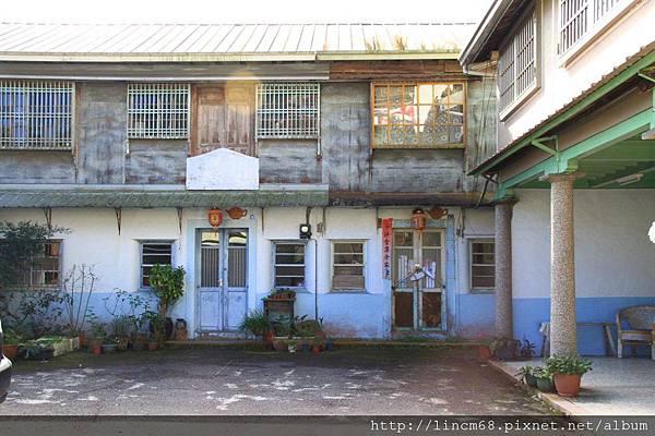1010110-嘉義梅山-太平村聚落- 080.JPG