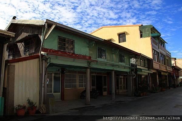 1010110-嘉義梅山-太平村聚落- 101.JPG