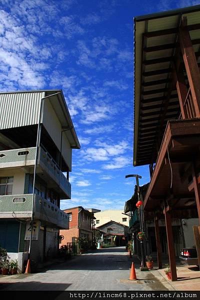 1010110-嘉義梅山-太平村聚落- 113.JPG