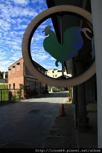 1010110-嘉義梅山-太平村聚落- 115.JPG