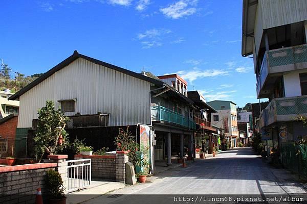1010110-嘉義梅山-太平村聚落- 116.JPG