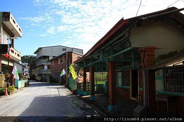1010110-嘉義梅山-太平村聚落- 122.JPG