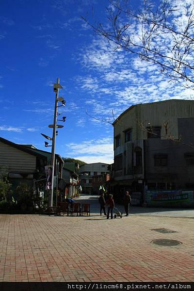1010110-嘉義梅山-太平村聚落- 126.JPG