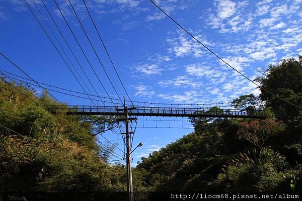 1010110-嘉義梅山-太平村聚落- 132.JPG