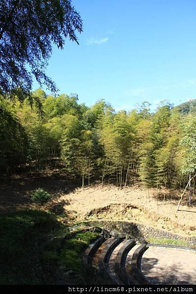 1010110-嘉義梅山-太平村聚落- 173.JPG