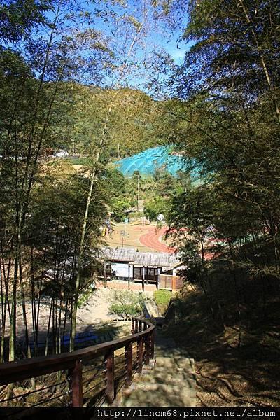 1010110-嘉義梅山-太平村聚落- 174.JPG