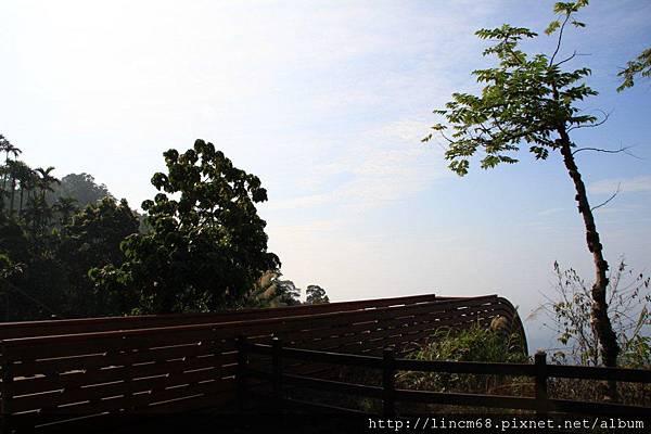 1010110-嘉義梅山-太平村聚落- 244.JPG