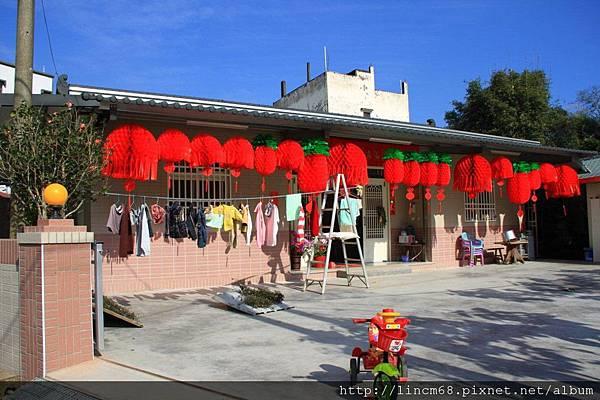 1010110-嘉義梅山-太平村聚落- 248.JPG