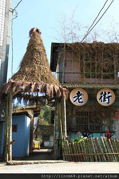 1010110-嘉義梅山-太平村聚落- 253.JPG