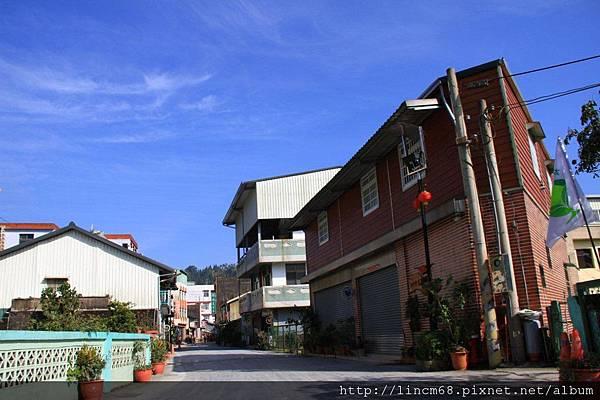 1010110-嘉義梅山-太平村聚落- 257.JPG