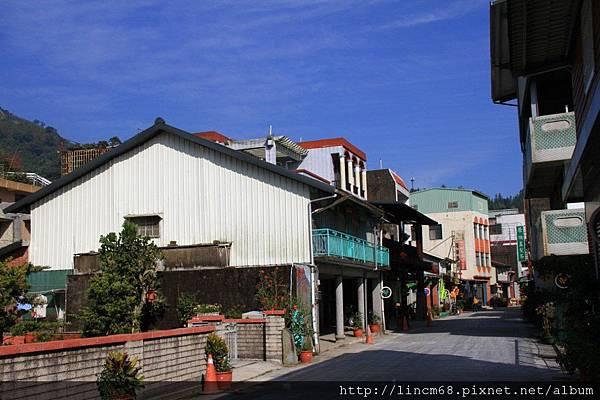 1010110-嘉義梅山-太平村聚落- 258.JPG