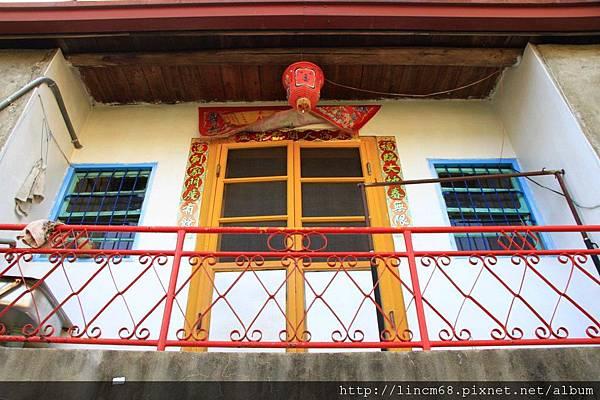 1010110-嘉義梅山-太平村聚落- 277.JPG