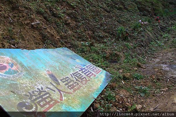 1010110-嘉義梅山-太平村聚落- 299.JPG