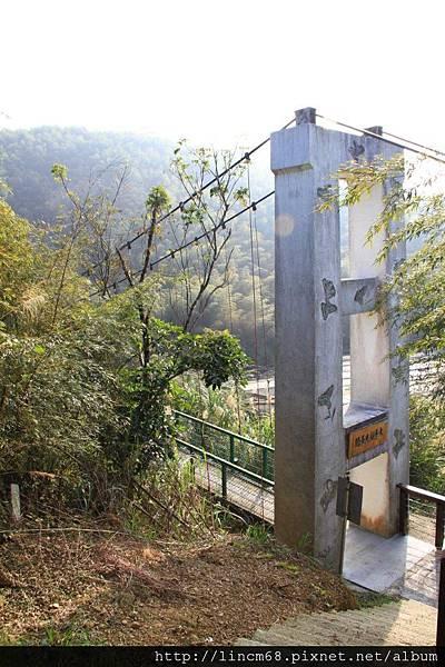 1010110-嘉義梅山-太平村聚落- 301.JPG