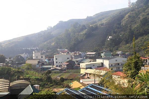 1010110-嘉義梅山-太平村聚落- 306.JPG
