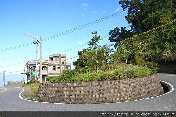 1010110-嘉義梅山-36彎- (17).JPG