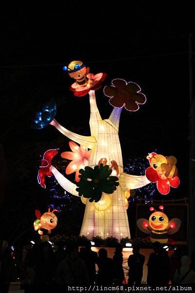 1010204-2012台灣燈會-彰化鹿港- 189.JPG
