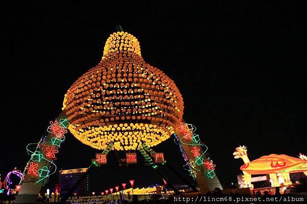 1010204-2012台灣燈會-彰化鹿港- 194.JPG
