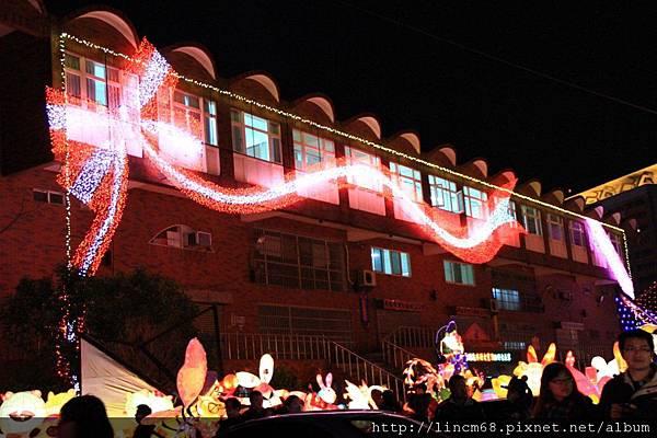 1010204-2012台灣燈會-彰化鹿港- 199.JPG