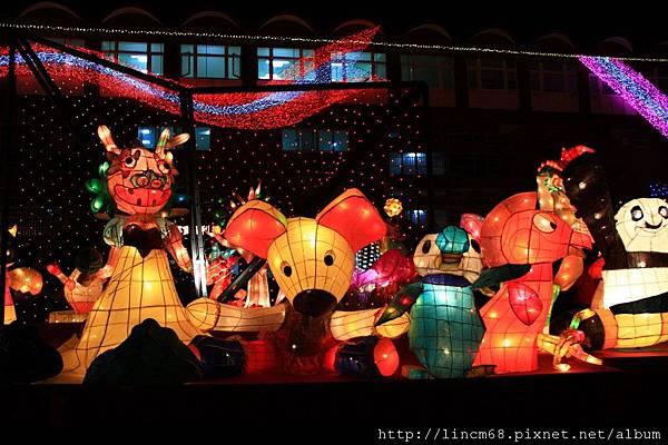 1010204-2012台灣燈會-彰化鹿港- 202.JPG