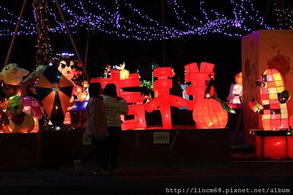 1010204-2012台灣燈會-彰化鹿港- 203.JPG