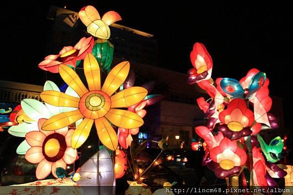 1010204-2012台灣燈會-彰化鹿港- 206.JPG