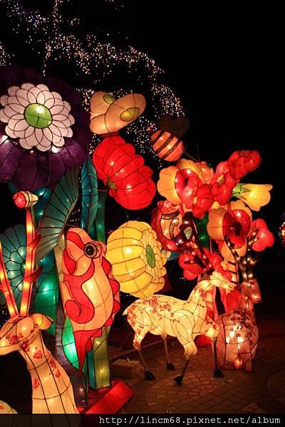 1010204-2012台灣燈會-彰化鹿港- 207.JPG