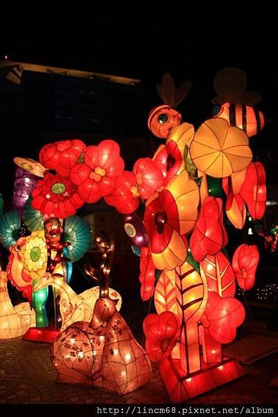 1010204-2012台灣燈會-彰化鹿港- 208.JPG