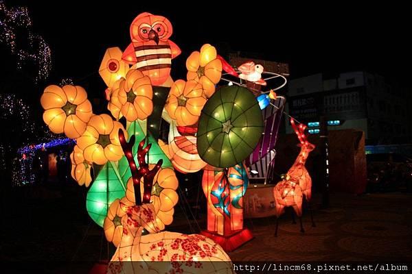 1010204-2012台灣燈會-彰化鹿港- 211.JPG