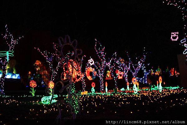 1010204-2012台灣燈會-彰化鹿港- 219.JPG