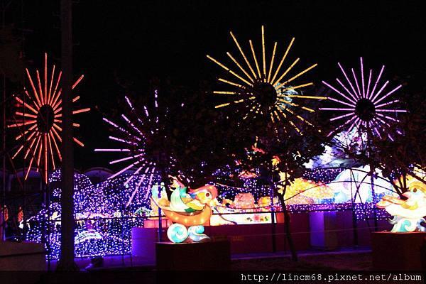 1010204-2012台灣燈會-彰化鹿港- 222.JPG