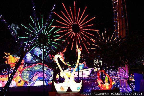 1010204-2012台灣燈會-彰化鹿港- 223.JPG