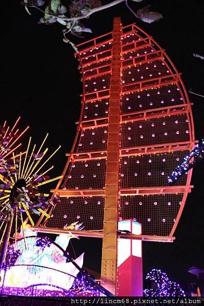 1010204-2012台灣燈會-彰化鹿港- 224.JPG