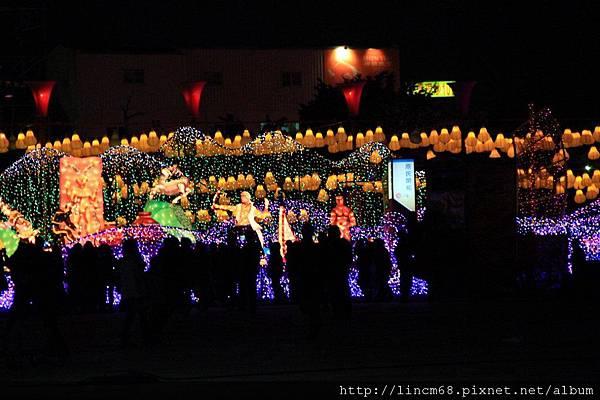 1010204-2012台灣燈會-彰化鹿港- 229.JPG