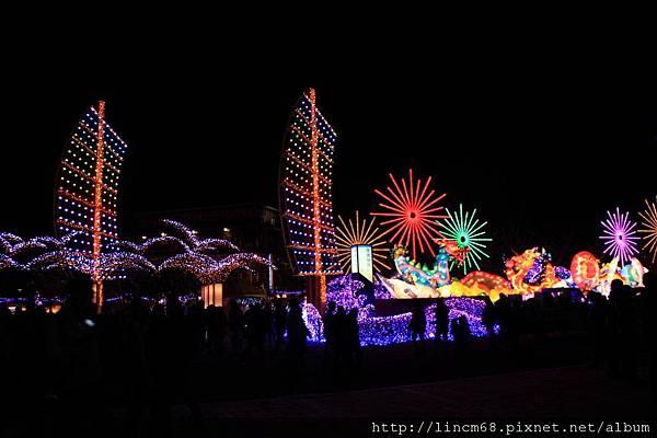 1010204-2012台灣燈會-彰化鹿港- 230.JPG