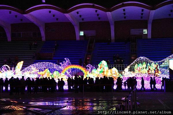 1010204-2012台灣燈會-彰化鹿港- 231.JPG