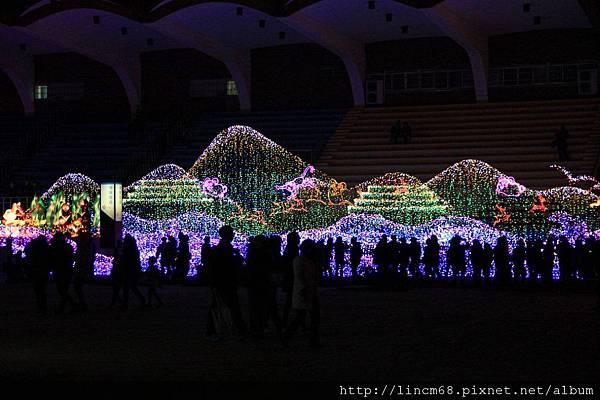 1010204-2012台灣燈會-彰化鹿港- 234.JPG