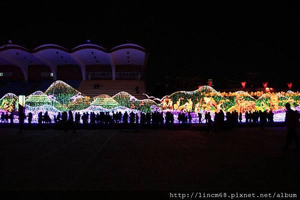1010204-2012台灣燈會-彰化鹿港- 236.JPG