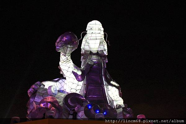 1010204-2012台灣燈會-彰化鹿港- 239.JPG